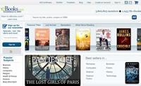 世界领先的电子书网站:eBooks.com(在线购买小说、非小说和教科书)