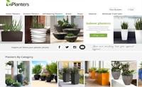 美国室内和室外装饰花盆亚博app苹果亚博体育app苹果版:ePlanters