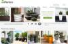 美国室内和室外装饰花盆购物网站:ePlanters