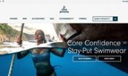 prAna官网:瑜伽、旅行和冒险服装