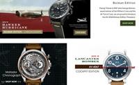 AVI-8手表美国官方商店:AVI-8 USA