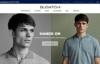 Bugatchi官方网站:男士服装在线