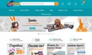 巴西宠物商店:Cobasi