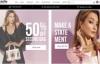 Colette by Colette Hayman英国官网:澳大利亚时尚配饰品牌