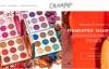 ColourPop美国官网:卡拉泡泡,洛杉矶彩妆品牌