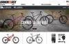 Diamondback自行车:拥有你的冒险