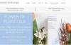 Elemental Herbology官网:英国美容品牌
