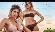 Etam艾格英国官网:法国著名女装品牌