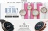 Fossil加拿大官网:化石手表、手袋、首饰及配饰