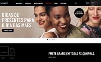 MAC Cosmetics巴西官方网站:M·A·C彩妆