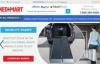 美国中西部家用医疗设备商店:Med Mart(轮椅、踏板车、升降机等)