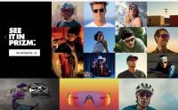 Oakley西班牙官方商店:太阳眼镜和男女运动服