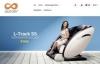 Ootori在线按摩椅店:一家专业的按摩椅制造商