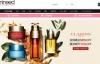 Unineed中文官网:高端护肤美妆与时尚配饰,英国直邮