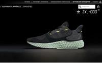 阿迪达斯希腊官方网上商店:adidas希腊