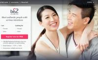 新加坡交友网站:be2新加坡