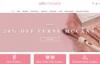 英国在线发型和美容产品商店:Beauty Cutie