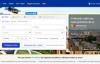 eDreams葡萄牙:全球最大的在线旅行社之一