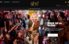 ghd法国官方亚博体育app苹果版:英国最受欢迎的美发工具品牌