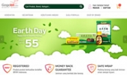 印尼在线健康和美容店:Gogobli.com