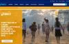 亚瑟士法国官网:ASICS法国