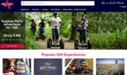 英国活动超市:Activity Superstore