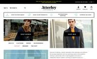 Glamest意大利:女性在线奢侈品零售店