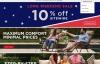美国最佳选择产品网站:Best Choice Products