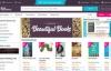 Book Depository亚太地区:一家领先的国际图书零售商