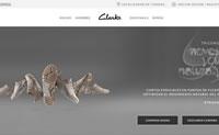 Clarks西班牙官方在线商店:clarks鞋
