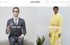 Coltorti Boutique意大利:意大利顶级奢侈品牌的多品牌零售商之一