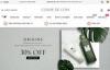 Cosme De英国官网:网上选购护肤化妆品