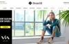 荷兰鞋类购物网站:Donelli