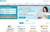 ESDlife健康生活易:身体检查预订、搜寻及比较