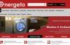 德国大型和小型家用电器网上商店:Energeto