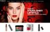 KIKO MILANO西班牙官网:意大利领先的化妆品和护肤品品牌