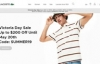 Lacoste(法国鳄鱼)加拿大官网:以标志性的POLO衫而闻名