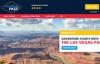 拉斯维加斯城市观光通行证:Las Vegas Pass