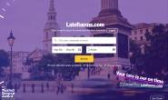英国和世界各地预订便宜的酒店:LateRooms.com