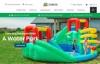 澳大利亚游乐场设备品牌:Lifespan Kids