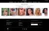 Milani Cosmetics官网:来自美国洛杉矶的彩妆品牌
