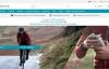 Myprotein俄罗斯官网:欧洲第一运动营养品牌