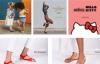 Melissa鞋英国官方网站:Nonnon