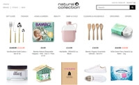 英国绿色商店:Natural Collection