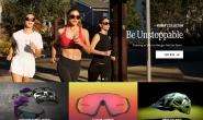 Oakley瑞典官网:运动太阳镜、雪镜和服装
