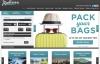 丽笙酒店官方网站:Radisson Hotels