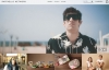 Raffaello Network德国:意大利拉斐尔时尚购物网