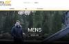 Regatta官网:英国最受欢迎的户外服装和鞋类品牌