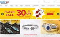 美国在线购物频道:Shop LC