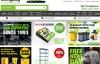 英国工作场所设备购买网站:Slingsby